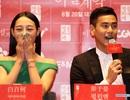 Ngôi sao xứ Đài bị tẩy chay vì nói xấu người Hàn Quốc