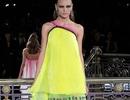 Sành điệu Atelier Versace