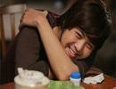 Đám tang Wanbi Tuấn Anh: Sao Việt mất ngủ nghĩ cát bụi
