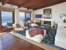 Ngắm biệt thự ven biển của Cindy Crawford