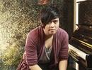 """Wanbi Tuấn Anh: Câu chuyện về """"chiếc vé đi tuổi thơ"""""""