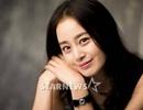 """Kim Tae Hee: """"Tôi chưa đủ trưởng thành để kết hôn"""""""