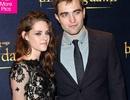 Robert Pattinson tái hợp với Kristen Stewart?