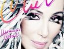 67 tuổi, Cher vẫn cực trẻ trong MV mới