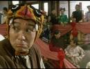 """Vì sao khán giả mê """"phim nhảm"""" của Châu Tinh Trì? (phần 2)"""