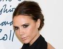 """Victoria Beckham được mời đóng phim """"50 sắc thái"""""""