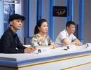 Nhạc sỹ Vũ Quốc Việt trở thành chuyên gia bình luận