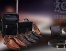 Speroni Italy - Phong cách doanh nhân