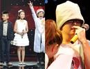 Showbiz Việt 2013: Năm của những mảng màu sáng tối