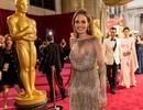 Angelina Jolie tiếp tục phẫu thuật trị ung thư