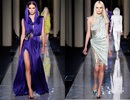 Sang trọng Atelier Versace