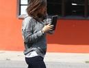 Bạn bè khẳng định Mila Kunis mang bầu