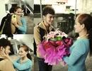 Theo chân Thái Quang The Voice về thăm mẹ