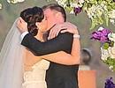 Nick Carter đã kết hôn