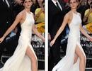 """""""Phù thủy nhỏ"""" Emma Watson gây bất ngờ với hình ảnh gợi cảm"""