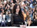 """""""Bond girl"""" Eva Green đẹp hoàn hảo tại Cannes"""