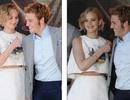 Người đẹp 9X từng giành giải Oscar xuất hiện trẻ trung, duyên dáng tại Cannes