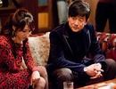 Park Sang Min: Ngôi sao lắm tài nhiều tật