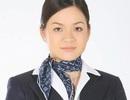 Ngân hàng Bản Việt thay đổi người đại diện theo pháp luật