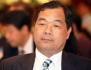 Con ông Trầm Bê đăng ký mua 8 triệu cổ phiếu Sacombank