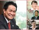 Ông Đặng Văn Thành và 20 năm trên ghế Chủ tịch Sacombank
