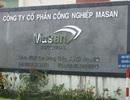 Masan muốn đạt 100% lợi ích kinh tế tại Masan Consumer