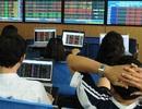 Cổ phiếu Sacomreal bất ngờ giao dịch mạnh