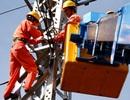 Năm 2013, giá điện sẽ tăng hơn 7%