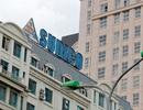 Sudico bất ngờ đặt mục tiêu doanh thu nghìn tỷ sau năm bết bát