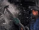 Khó cân đối tài chính, Vinacomin mạnh tay cắt giảm lương nhân viên