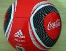 """Coca-Cola, Adidas """"làm xấu mặt"""" 14.500 doanh nghiệp FDI ở Việt Nam"""