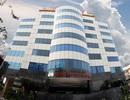 """Cổ phiếu Hoàng Anh Gia Lai bất ngờ giao dịch """"kín"""" khối lượng lớn"""