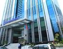 Bí ẩn giao dịch hơn 1.000 tỷ đồng cổ phiếu Sacombank