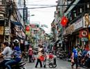 GDP Việt Nam sẽ sớm vượt mốc 200 tỷ USD?