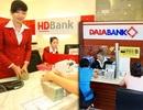 DaiABank thay cả Chủ tịch lẫn Tổng Giám đốc