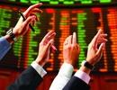 """Hơn 8,4 triệu cổ phiếu Tân Tạo được """"hốt gọn"""" trong 15 phút"""