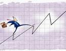 VN-Index ì ạch hồi phục gần 3 điểm