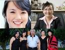 """Những ái nữ """"triệu đô"""" của các đại gia Việt"""