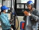 Xăng dầu thế giới giảm - vẫn chưa đủ để hạ giá bán!
