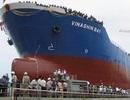 Sẽ cắt giảm 14.000 nhân sự tại Vinashin