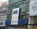 ACB rơi vào nhóm buộc phải bán nợ xấu cho VAMC
