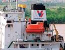 Trong vòng 4 năm, sẽ xử lý xong 236 doanh nghiệp thuộc Vinashin