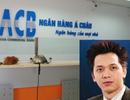 Đại gia đình ông Trần Hùng Huy nắm trên 100 triệu cổ phần ACB