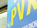 """""""Choáng"""" với trên 2.100 tỷ đồng thua lỗ tại PVX!"""
