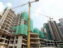 Gần 300 triệu USD vốn FDI đổ vào bất động sản Việt Nam trong quý I