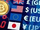 """Sự tồn tại của Bitcoin và """"bất lực"""" của cơ quan quản lý"""