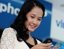 VinaPhone: 3G sẽ là chiến lược và đòn bẩy cạnh tranh