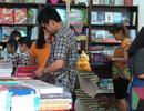 Khai mạc Ngày hội Sách năm 2015 - Sự giao thoa văn hóa