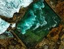 """Những bức hình """"đẹp nghẹt thở"""" của tự nhiên"""