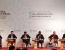 """""""Khu vực Đông Nam Á năm 2015: Hợp tác vì sự phát triển bình đẳng"""""""